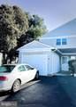 113 Wyndmoor Drive - Photo 1