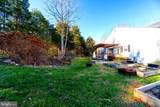 26 Sylvan Hills Lane - Photo 43