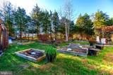 26 Sylvan Hills Lane - Photo 44