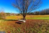 26 Sylvan Hills Lane - Photo 50