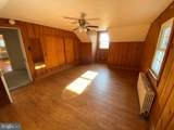 513 Zion Road - Photo 22