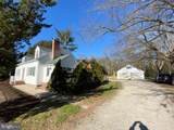 513 Zion Road - Photo 31