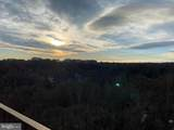 9039 Sligo Creek Parkway - Photo 11