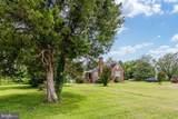 10509 Vincent Farm Lane - Photo 4