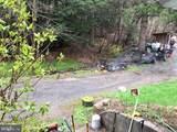 1466 Dixon Road - Photo 35