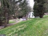 1466 Dixon Road - Photo 41