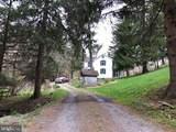 1466 Dixon Road - Photo 42