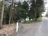 1466 Dixon Road - Photo 47