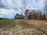 0 Muddy Gut Road - Photo 10