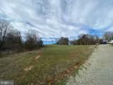 0 Muddy Gut Road - Photo 5
