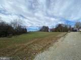 0 Muddy Gut Road - Photo 6