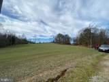 0 Muddy Gut Road - Photo 7