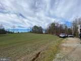 0 Muddy Gut Road - Photo 8