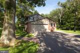 3005 Rolling Green Drive - Photo 2