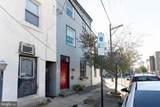 1119 Hancock Street - Photo 39
