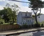 1602 Wilmington Road - Photo 1