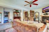 7856 Oyster Shell Court - Photo 26