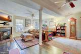 7856 Oyster Shell Court - Photo 28