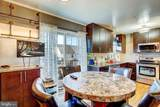 7856 Oyster Shell Court - Photo 6