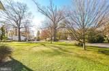 18805 Wicomico River Drive - Photo 37