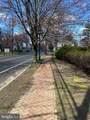 49 Maple Avenue - Photo 4