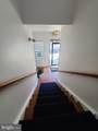 6167 Fuller Court - Photo 11