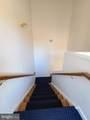 6167 Fuller Court - Photo 14