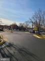 6167 Fuller Court - Photo 8