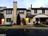1011 Princeton Place - Photo 38