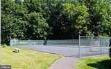 1011 Princeton Place - Photo 41