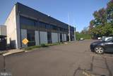 2711-2713 Easton Road - Photo 1