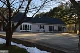 2301 Leeward Drive - Photo 2