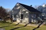 2301 Leeward Drive - Photo 4