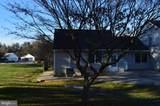 2301 Leeward Drive - Photo 5
