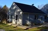 2301 Leeward Drive - Photo 7