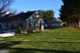 2301 Leeward Drive - Photo 8