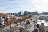 1510 North Capitol - Photo 16