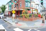 1510 North Capitol - Photo 43