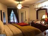 6910 Ogontz Avenue - Photo 11