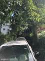 6910 Ogontz Avenue - Photo 4