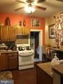 6910 Ogontz Avenue - Photo 7
