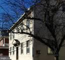 225-APT #1 Main Street - Photo 1