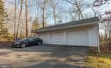 17008 Woodale Drive - Photo 72