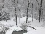 17008 Woodale Drive - Photo 78