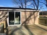 30835 Hampden Avenue - Photo 42