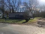 30835 Hampden Avenue - Photo 60