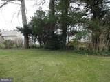 8 Dartmoor Place - Photo 23