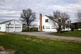 24961 Garden Point Lane - Photo 52