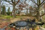 4105 Underwood Road - Photo 68