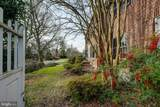4105 Underwood Road - Photo 69